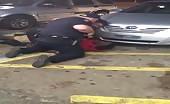 Police officer killed innocent guy 3