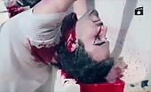 Disturbing isis video 12