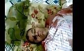 Cilvilan dies in bombing