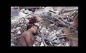 Man killed in air strike 4