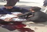 Man shot and killed in pakistan 3