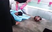 Crimes of al – qaeda in the district of baiji, iraq