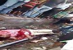 Indian killer train has done it again 2