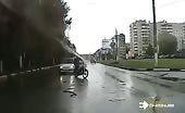 Compilation of worst motorbikes accident part-4 9