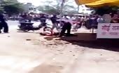 Murder live in india 8