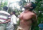 Punishing thieves in bangladesh 3