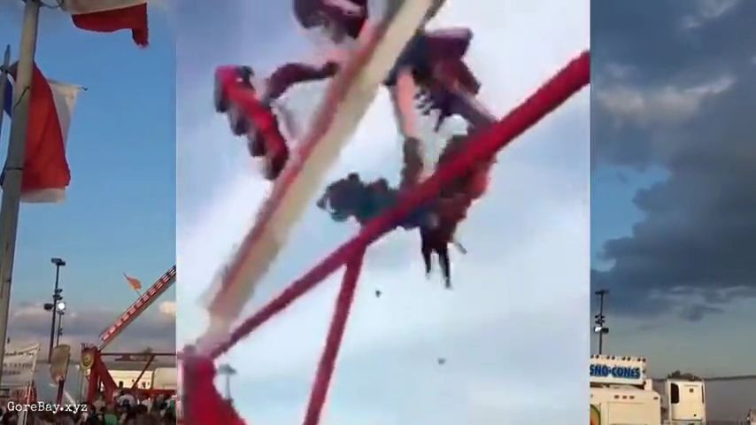 Ohio State Fair accident 14