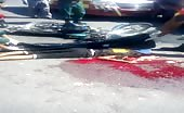 Man died in nasty bike accident 4