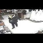 Russian serial killer shoots shop owner 3
