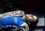 Soldiers killed by rebels army 3