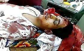 Man dead shot in the head 1
