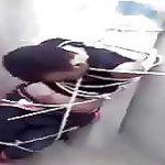 Murder in broad daylight egypt 2