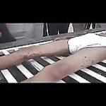 Shot dead by bahrain sniper 3