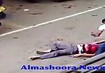 Caught on camera - live murder 3