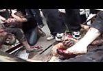 Cruelly murdered – 4 3