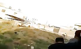Video of brutal torture and killing 3