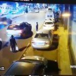 Man shot dead by rival gang 3