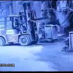Man trying to save his friend ended up killing him in a forklift accident 3