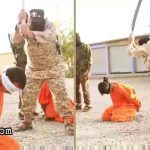 ISIS sword beheading 3