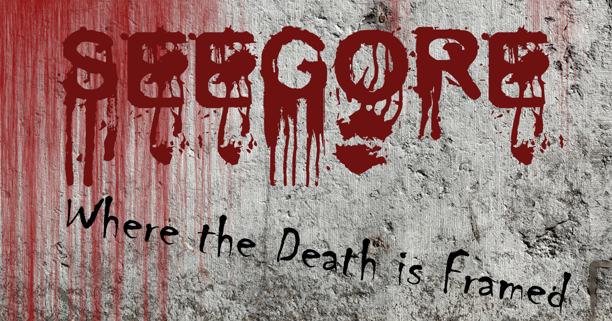 seegore.com