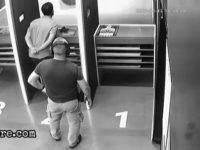 Suicide at Turkish gun range 10