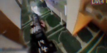 [Vealiszacc] Christchurch mosques shooting 29